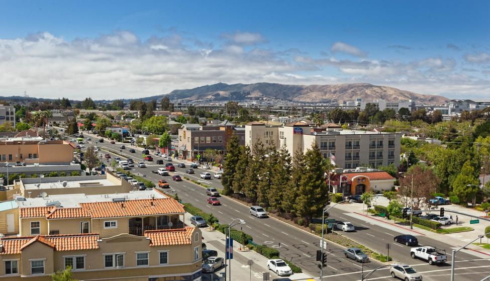 Exceptional Millbrae Properties on the Market